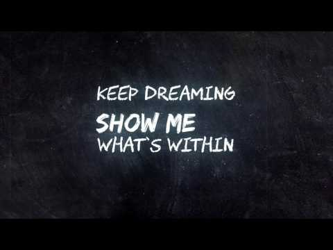 Carlos Marco - Shake the Boom (feat. Sweet California) Lyric Video