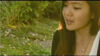Sarah Lee - More Intimately (original)