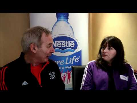 Debbie Daley interview-YouTube.mov