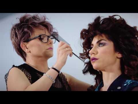 Hair plus Academy   Beauty Macedonia Summer 2017