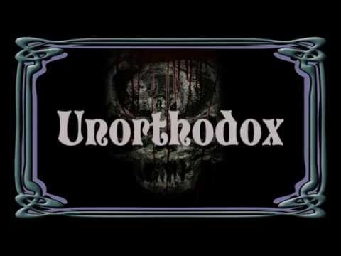 Unorthodox at Maryland DoomFest 2015