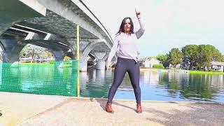 Ghungroo - Dance Cover | Anjali Choreography | War | Hrithik Roshan, Arijit Singh
