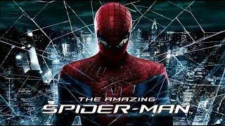 ► The Amazing Spider-Man (Part 1) Gameplay Trailer