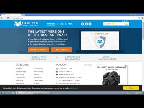 How To Download Screen Recorder For Windows 7 32 Bit