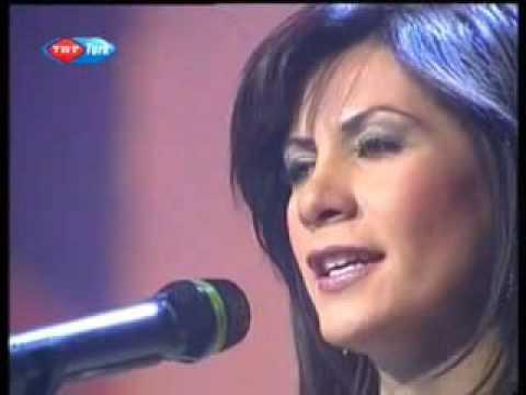 Tatar Song Soyembike