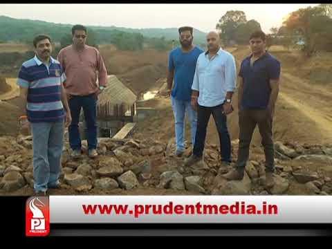 Prudent Media Konkani News 15 jan18 Part 1