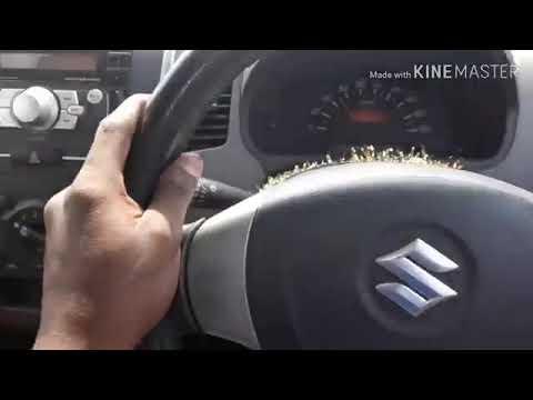 tunight-car-drive-sad-status-video-300-speed-drive-audi-after-breakup-drive-😭😭-smg-car-drive-2019