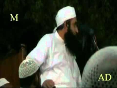 Death Of Maulana Sarfaraz Safdar   01