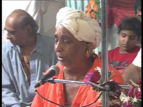 Ratinath ji Maharaj latest Bhajan