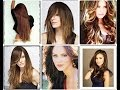 New cute long Hairstyles (Pictures Of long Hair Cuts 2015)