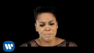 jill scott hear my call official video