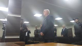 видео Центральный районный суд г. Барнаула