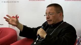 Abp Grzegorz Ryś | O bogactwie Kościoła katolickiego