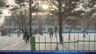 Драка в школе: в полиции проверяют информацию о причастности к драке сына работника прокуратуры