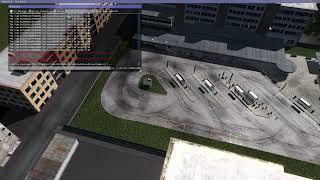 "[""ETS2"", ""ets2 bus mod"", ""ets2 bus"", ""ets 2"", ""ats"", ""euro truck simulator"", ""mod"", ""minibüs"", ""euro truck simulator 2"", ""ets2 mods"", ""ets2mp"", ""multiplayer"", ""scs software"", ""ets2 truck mod"", ""american truck simulator"", ""atsmp"", ""simulator"", ""ets2 1.35 mod"", ""ets2 1.35"", ""ats 1.35"", ""ats 1.35 mod"", ""ets2 1.35 bus mod"", ""ets2 1.35 otobüs modu"", ""ets2 otogar modu"", ""ets2 yolcu modu 1.35"", ""ets2 passengeg mod 1.35"", ""ats passenger mod 1.35"", ""ats yolcu modu 1.35"", ""ets2 mercedes o403"", ""ets2 sefer videosu"", ""ets2 gameplay"", ""gameplay""]"