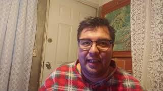 VIDEO INOVACION  ALAN HINOJOSA