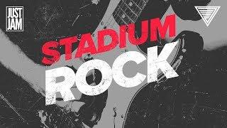 Just Jam: Stadium Rock!