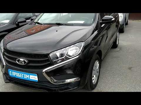 Авторынок Б/У Сургут (Север РФ), цены на авто часть 2. Chevrolet Renault Lada Xray Mazda и другие...