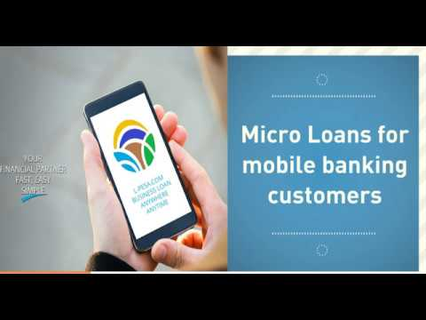 How to Apply Micro loans in Tanzania