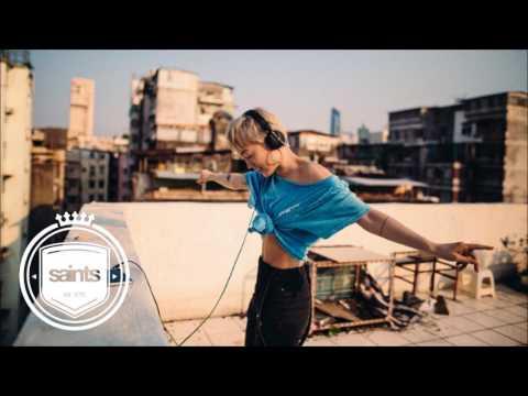 Tobtok ft Sorana  Rooftops Aber