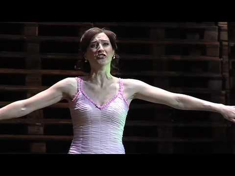 Katja Kabanowa - Oper von Leos Janacek - YouTube