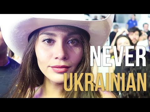 5 MORE reasons NEVER to date a Ukrainian Girl