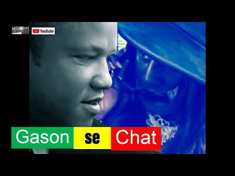 GASON SE CHAT???/ Full Movie 🇭🇹