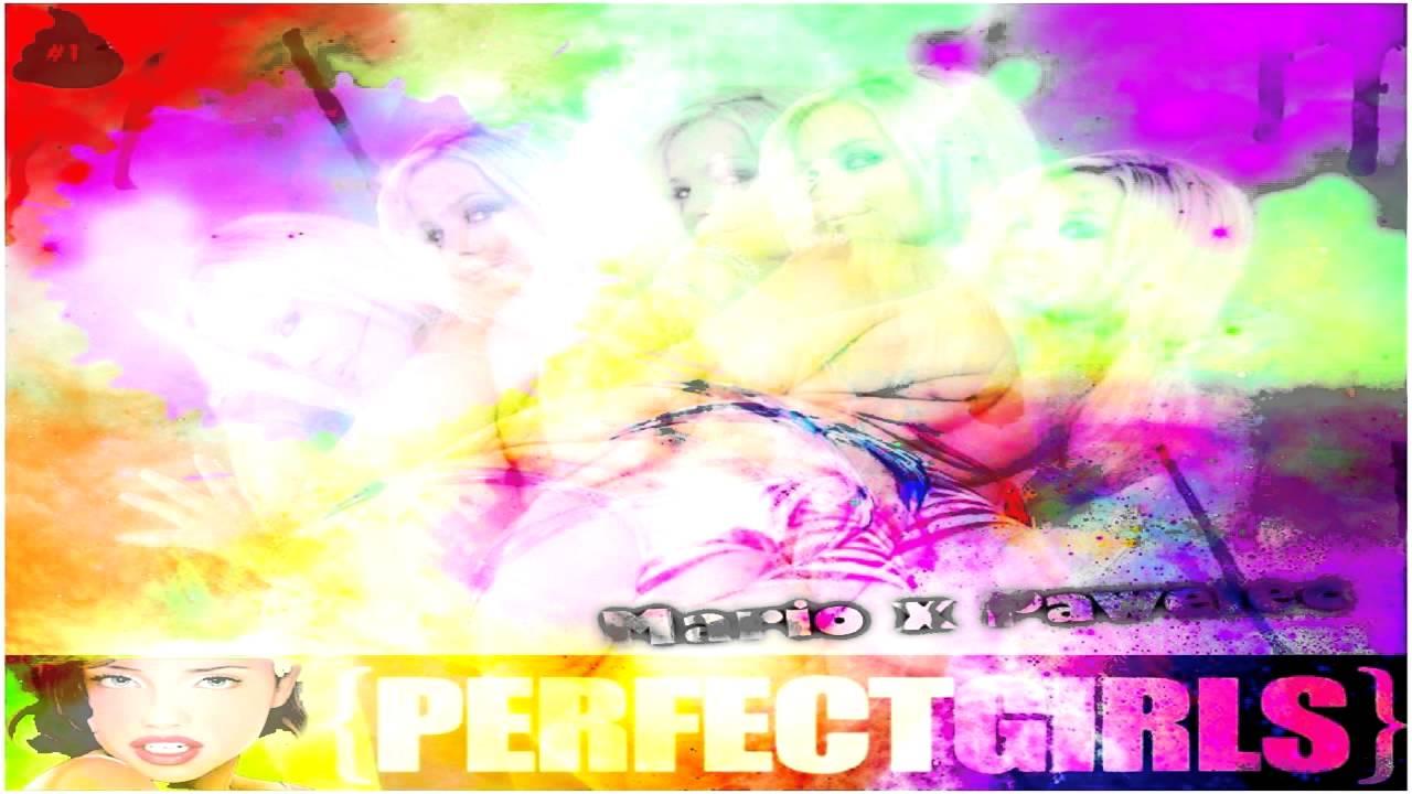 Perfeckt Girls.Net