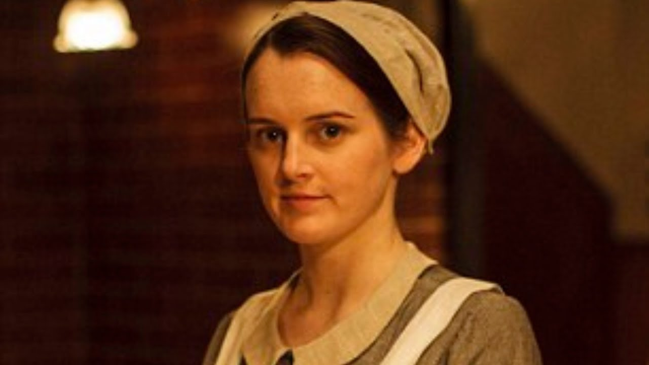 Download This Is Why Downton Abbey Was Really Canceled