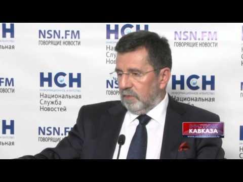 ЕС должен компенсировать расходы на беженцев - посол Сербии