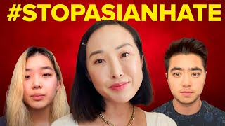 Simple Ways To Fight Anti AAPI Hate (feat. Chriselle Lim)