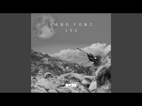 Chibz (Original Mix)