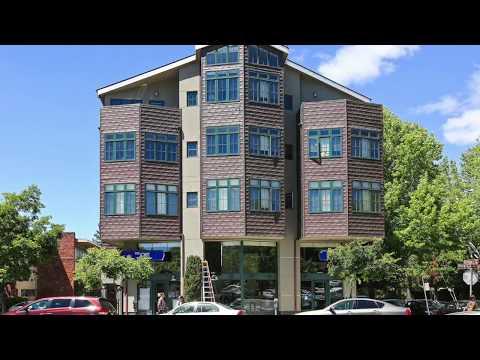 2628 Telegraph Ave. #501, Berkeley Condo for Sale - Climb Real Estate