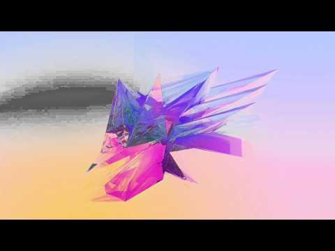 Martin Garrix & MOTi - Virus (How About Now) (Special Remix)