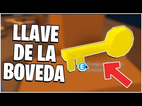 REVELADO 😱 *LLAVES DEL TESORO* 🔑 POSIBLE UBICACIÓN ACTUALIZACION EN ADOPT ME ROBLOX!
