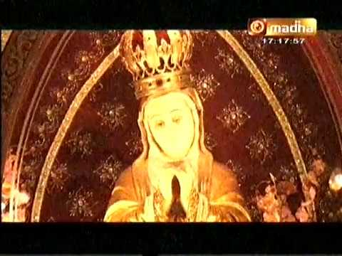 Santhom St.Thomas Church.History DVD Jul09 170015 0