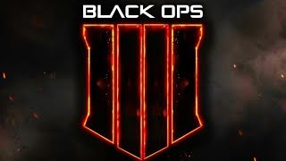 COD BO4! No clever title cause this is youtube, home of the CLICKBAIT