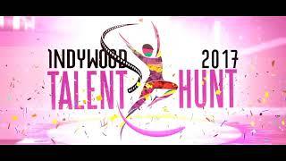 'Indywood Media Excellence Award-2017'