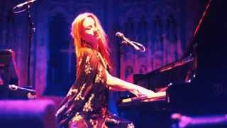 Tori Amos - Je T'Aime