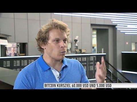 bitcoin dr hosp