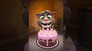 Happy birthday Riya