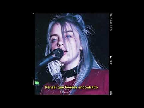 Ocana - Billie Eilish mashup