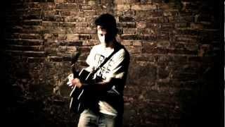 Benny Benassi ft. Gary Go - Cinema (Skrillex Remix Acoustic Cover)
