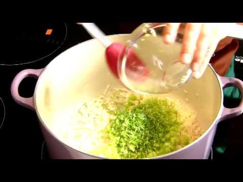 recette-falafels-et-ratatouille-d'aubergines-aux-pois-chiches---colruyt