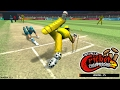 Cricket game download free for Android mobile