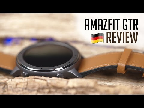 amazfit-gtr---premium-smartwatch-unter-140€-(review)