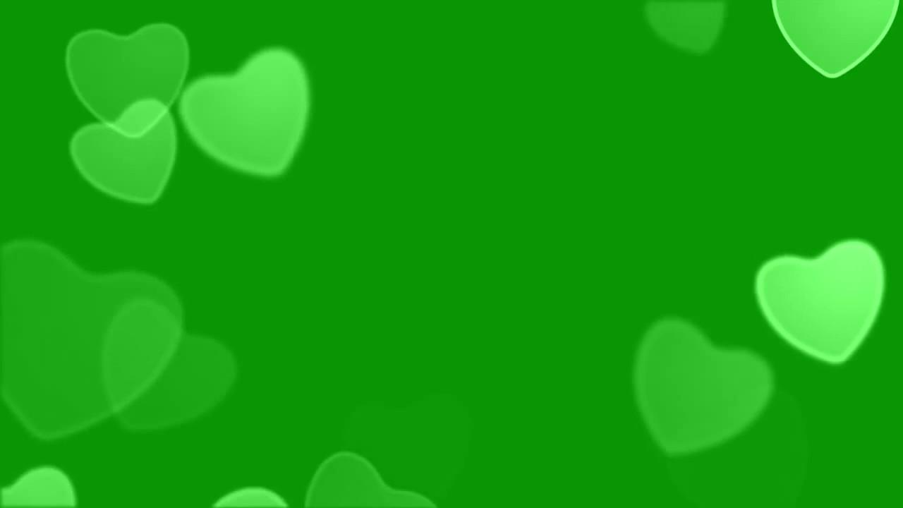 Картинки по запросу зеленый фон