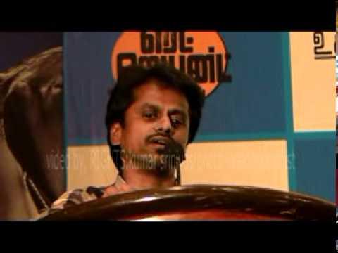 free dating tamil nadu