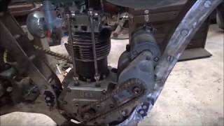 chopper-bobber-board-track-motorcycle-build-part-16-mostly-talking
