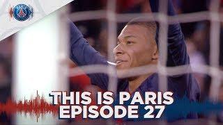 THIS IS PARIS - EPISODE 27 (FRA )